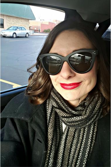 lulus-sunglasses-red-lips-cookie-crumbs-pinterest