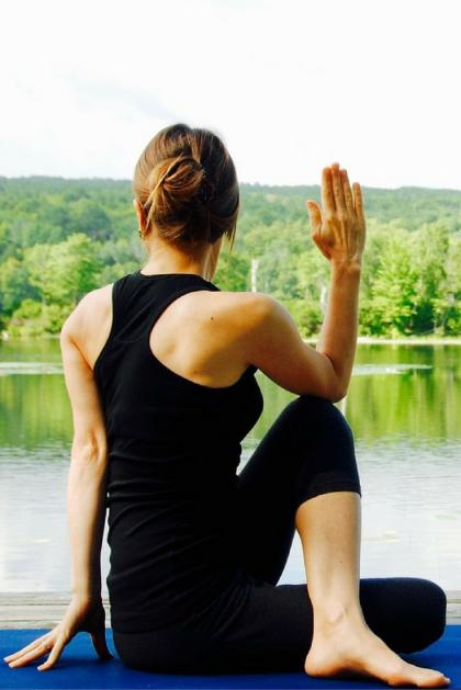 yoga-pinterest
