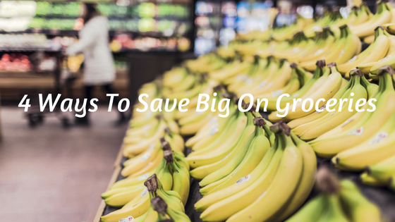 Do you struggle to keep your budget in line when buying groceries? These tips can help.