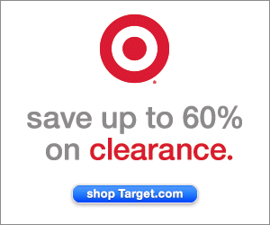 Target Clearance Banner